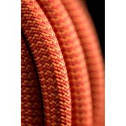 323030-9-6-rope-60m-dual-red-orange-alt1-s17_1