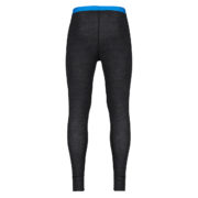 bergen merino pants back